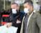 Karaman'da 'kasten öldürme' suçundan aranan firari Alanya'da yakalandı