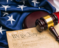 ABD Anayasası 25.madde nedir, ne anlama geliyor?