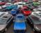 Otomotivin 2020 karnesi belli oldu