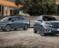 Yeni Fiat Egea ailesi satışa çıktı