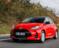 Toyota,küçük Yaris'i Çekya'da üretecek