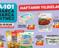 9-15 Ocak 2021 A101 aktüel ürünleri: A101'de bu hafta neler var, neler indirimde?