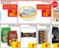 13-19 Ocak 2021 ŞOK market aktüel ürünleri: Bu hafta ŞOK'ta neler var, neler indirimde?