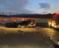 Tuzla'da otomobil takla attı: 1 ölü