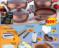 28 Ocak-2 Şubat 2021 ŞOK market aktüel ürünleri: Bu hafta ŞOK'ta neler var, neler indirimde?