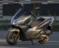 Yenilenen Honda PCX125 29.8 bin TL'den gelecek