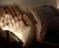 Uyumadan önce hangi dualar okunur? Yatmadan önce okunacak dualar! Uyku duası nedir?