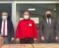 Zonguldak'taki mutasyonlu vaka sayısı açıklandı