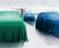 Jaguar ve Land Rover 2039'da tamamen elektrikli oluyor