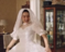 Merve Dizdar'dan eşine: Ya sen kocamsın ayıp ya