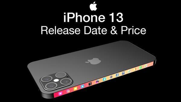 iphone 13 ile ilgili görsel sonucu