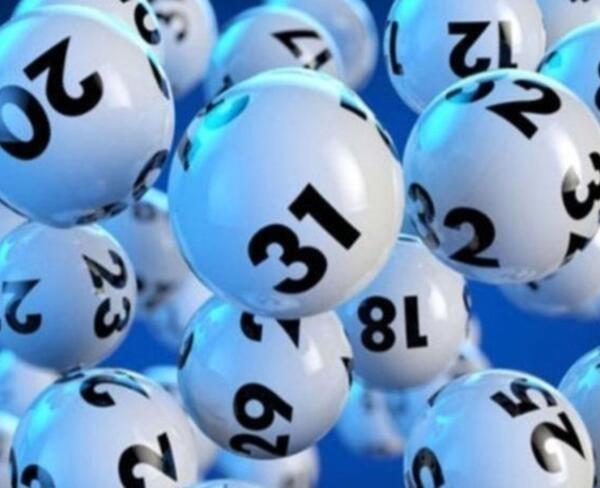 Sayısal Loto sonuçları 11.01.2020... İşte Sayısal Loto'da kazandıran  rakamlar - Son Dakika Flaş Haberler