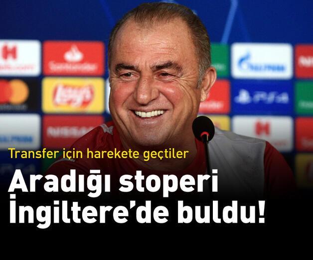 Son dakika: Galatasaray'dan Daniel Ayala sürprizi