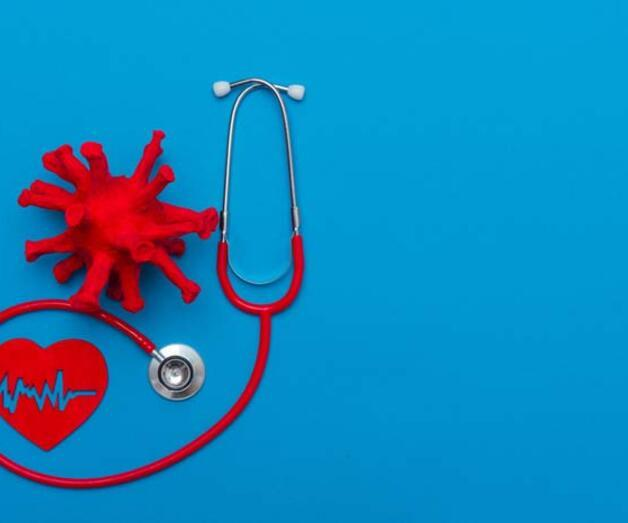 Son dakika: Kalp hastalarına oruç uyarısı!