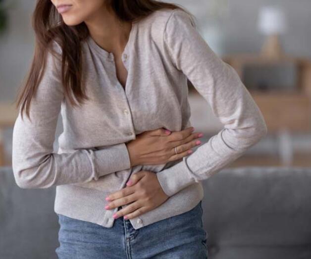 Son dakika: İftar sonrası şişkinlik ve mide kramplarını önlüyor