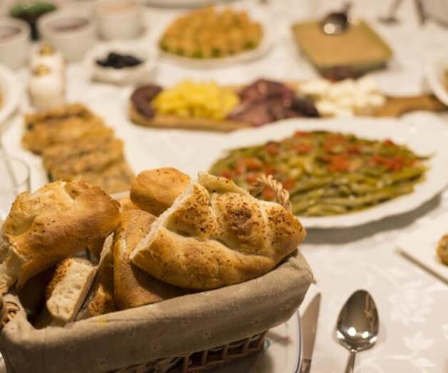 Son dakika: Sağlıklı bir Ramazan için 10 kritik kural
