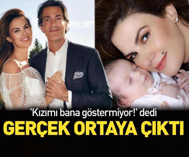 Son dakika: Tülin Şahin'i mahkemeye verdi... Gerçek ortaya çıktı!