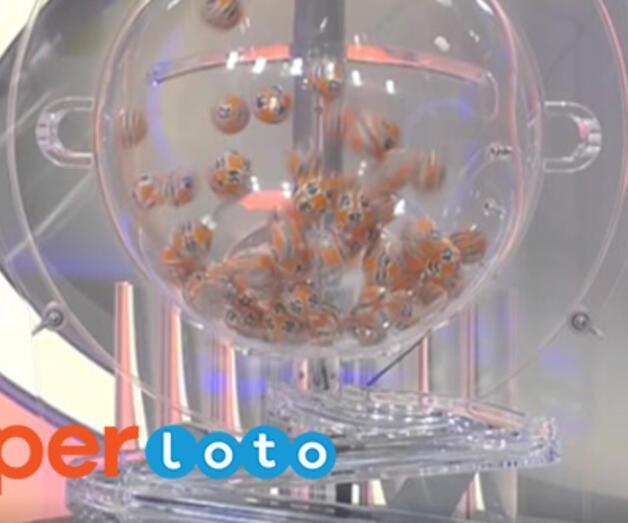 Son dakika: Süper Loto 15 Nisan 2021 sonuçları ve bilet sorgulama ne zaman, saat kaçta millipiyangoonline.com'da?