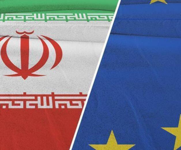Son dakika: İran, AB'nin nükleer anlaşmayla ilgili toplantı önerisini reddetti