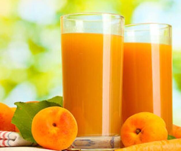 Son dakika: Ramazan'da sıvı kaybını önlemek için meyve suyu tüketin