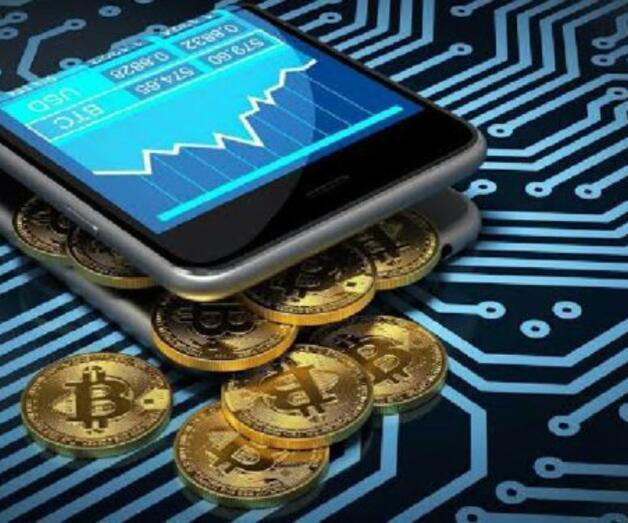 Son dakika: Samsung kripto para cüzdanı büyük talep görecek