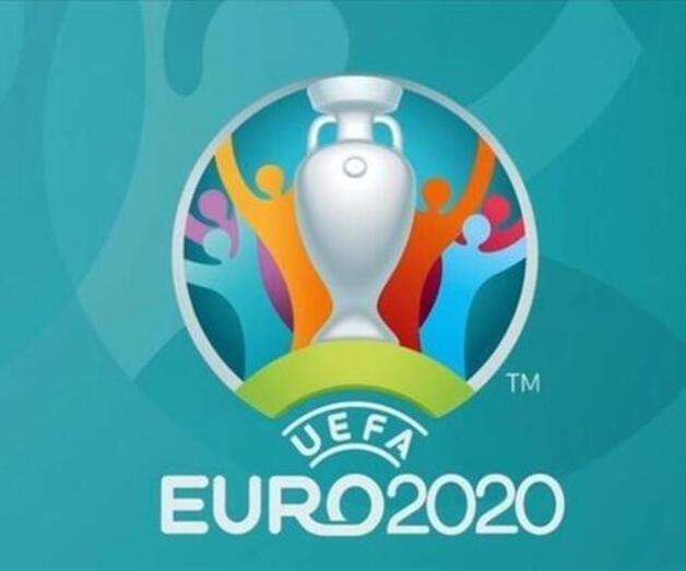 Son dakika: A Milli takımın sıradaki maç tarihi ne zaman? EURO 2020 A grubu puan durumu!
