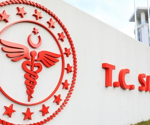 Son dakika: SON DAKİKA HABERİ: 17 Eylül günlük koronavirüs tablosu açıklandı! Türkiye'de son durum