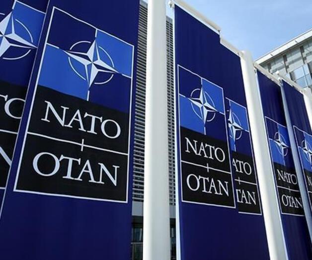 Son dakika: NATO Genelkurmay Başkanları toplantısı Atina'da yapıldı