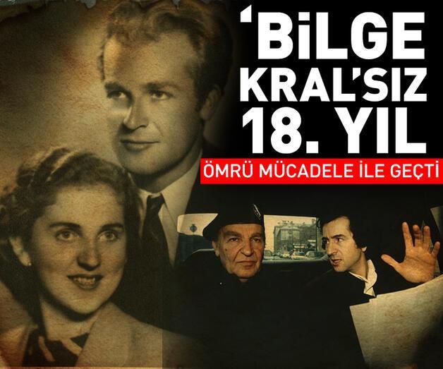 Son dakika: Aliyaİzzetbegoviç vefatının 18. yılında anılıyor