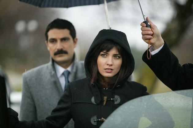 Türk televizyon tarihinin unutulmaz 50 dizisi