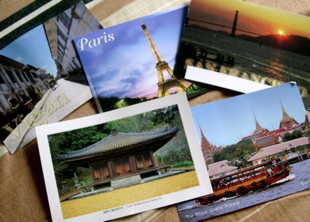 Yurtdışına çıkacaklar dikkat: Şehir şehir dolandırıcılık yöntemleri