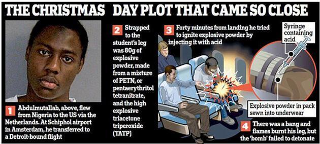 Külodu temiz olsa 279 kişi ölecekti
