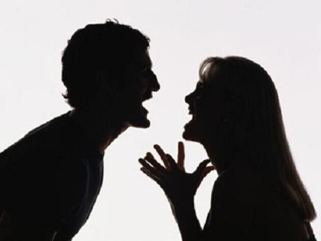 Erkek ve kadın arasındaki 50 temel fark