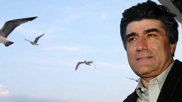 Türkiye'nin öldürülen gazetecileri