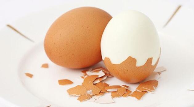 Yumurta fiyatları bir ayda yüzde 74 zamlandı