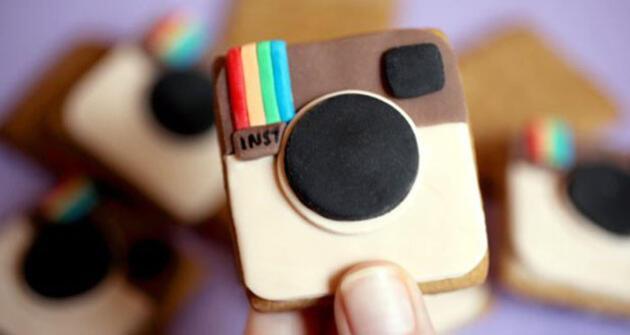 Instagram'da 2 yenilik