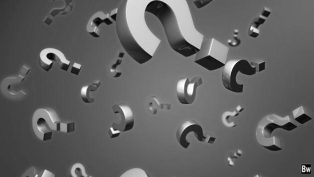 Enteresan zeka soruları... Zihninizi zorlayan mantık soruları