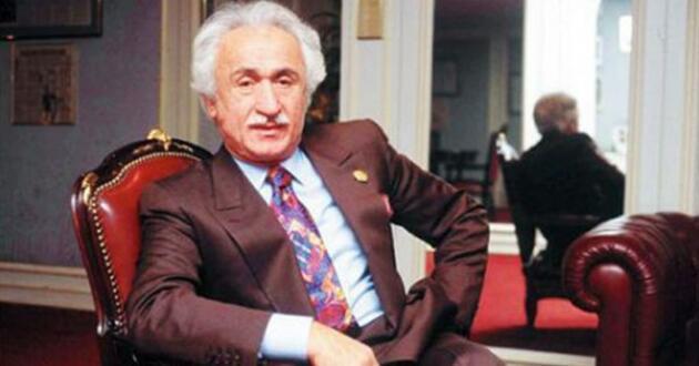 Türkiye'nin ve dünyanın en ünlü dolandırıcıları