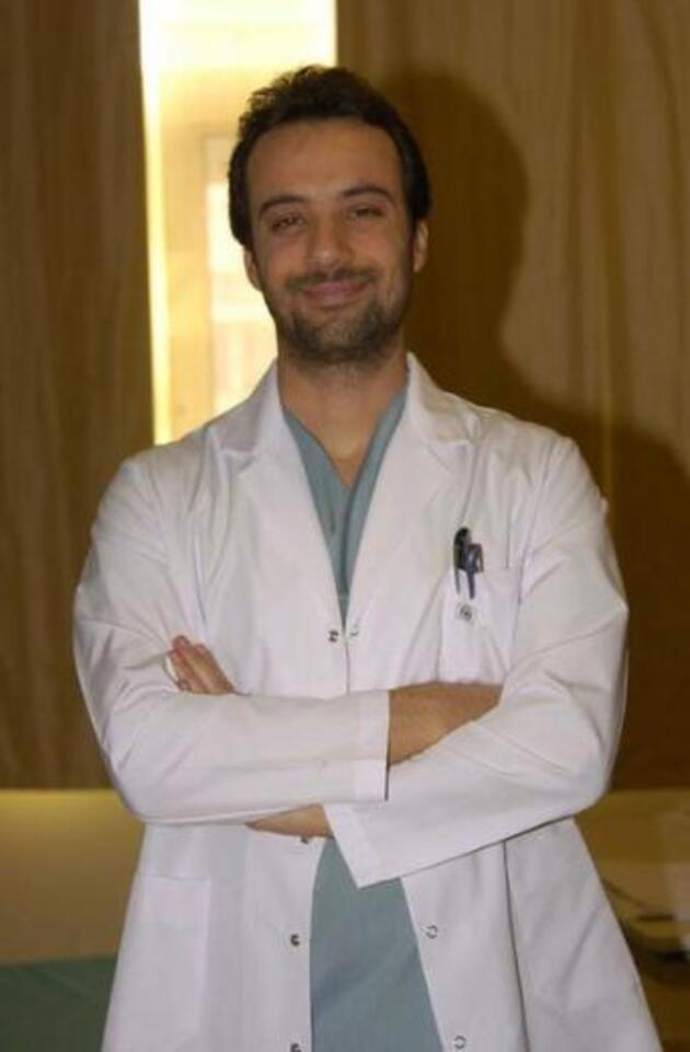Doktorlar dizisinin oyuncuları şimdi ne yapıyor?