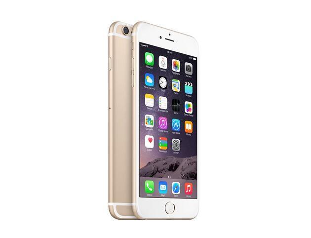 Hangi iPhone daha iyi?