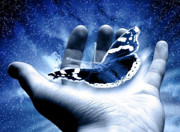 2021 - Rüya Tabirleri, A'dan Z'ye En çok Görülen Rüyaların Yorumları ve Anlamları