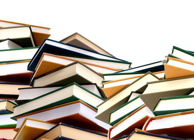 D&R'da en çok satan kitaplar