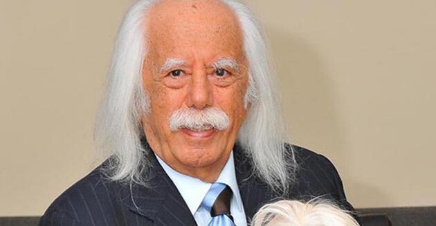 Ünlü isimlerin Fenerbahçe - Galatasaray maçı tahminleri