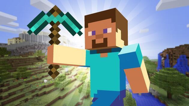 Minecraft nedir ve nasıl oynanır?