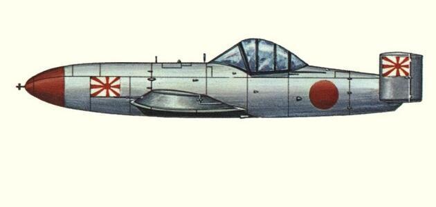 Japonya'nın çoğunu hiç kullanmadığı gizli silahları