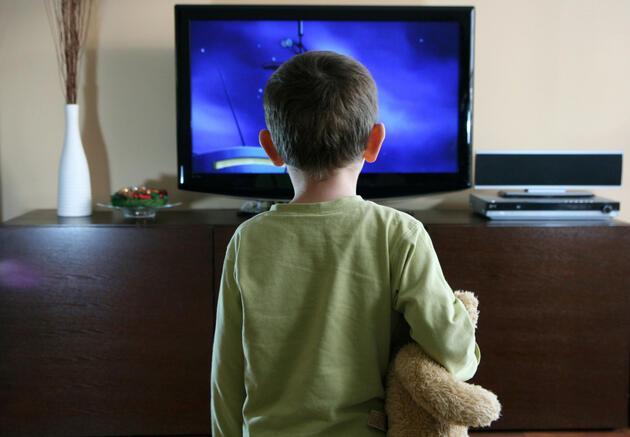 Teknoloji bağımlısı çocuklarla baş etmenin 10 altın kuralı!
