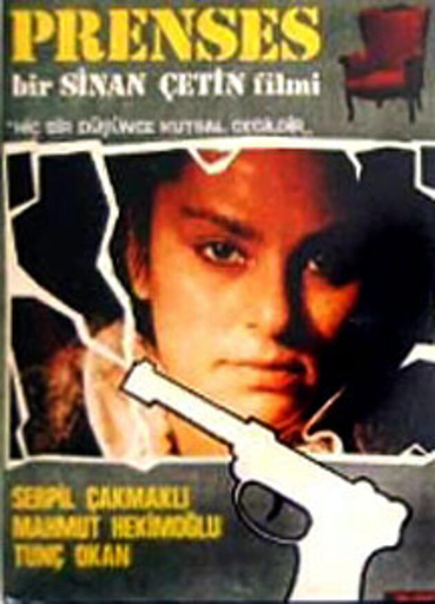 12 Eylül darbesini anlatan filmler...