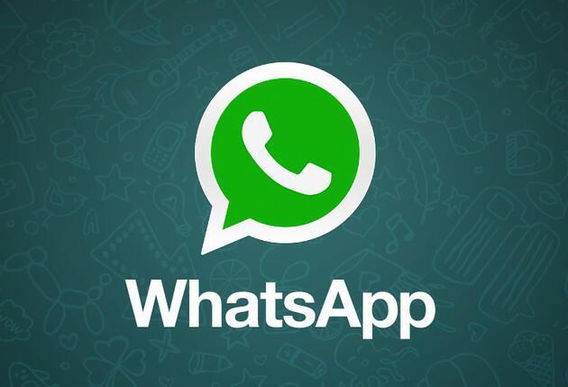 Sizi Whatsapp Uzmani Yapacak 8 Ipucu