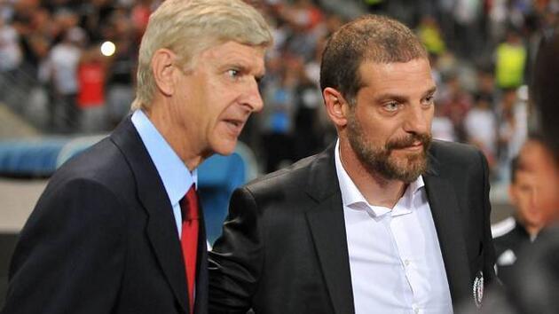 """Bilic: """"Beşiktaş'ın Liverpool'ü elemesine niye şaşırdınız ki?"""""""