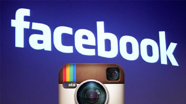 Instagram hakkında bilmeniz gerekenler